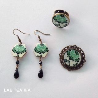 leateaxia_3