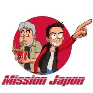 mission_japon
