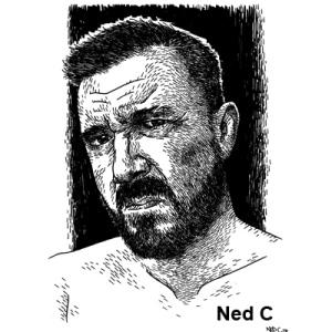 nedC_logo