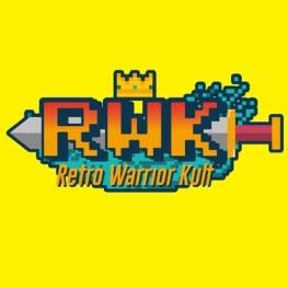 Retro_warrior_kult