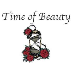 time_of_beauty