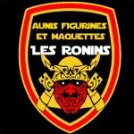 aunis_figurine
