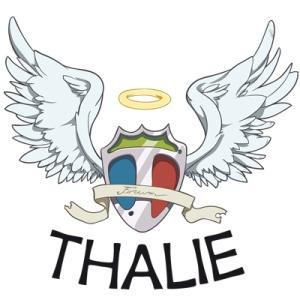 forum_thalie