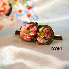 iyoku2