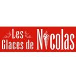 nicolas_glaces