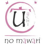 uchi-no-mawari