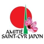 amitie_st_cyr_Logo