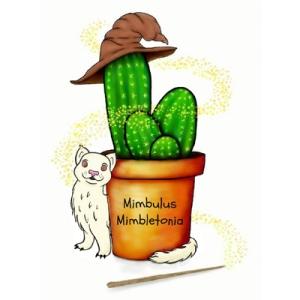 Mimbulus_logo