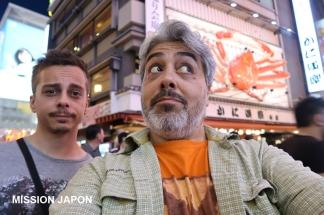 mission_japon1