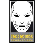 TW_prod