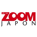 zoomjapon