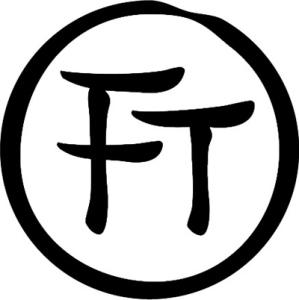 Fabienne_thomas_logo