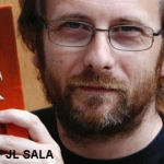 Jean-Luc-Sala