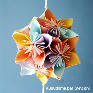 kusudama_by_synconi-d270rlc