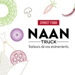 naan-truck