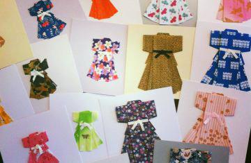 origami-kimono-uchi-no-mawari-360x235