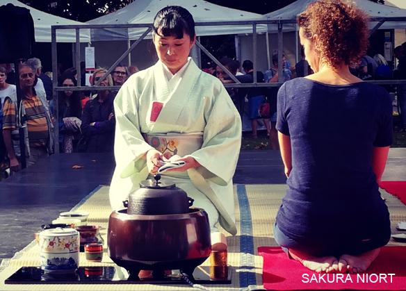 sakura_niort1