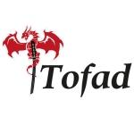 tofad