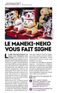 vivre-a-niort_juin2018