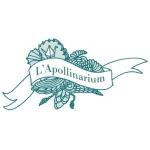 logo_apollinarium