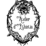 logo_atelierdethistia