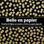 logo_belle-en-papier
