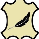 logo_cuirdeplume