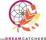 logo_Dreamcatchers