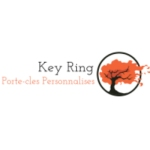 logo_key-ring