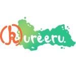 logo_kureeru