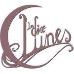 logo_les10lunes