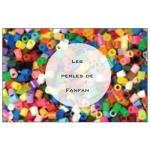 logo_perle-de-fanfan