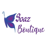 logo_soaz-boutique