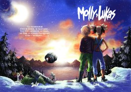 Molly & Lukas_just-loui