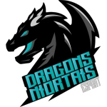logo_dragon-niortais