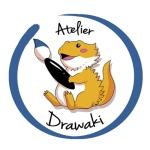 logo_drawaki