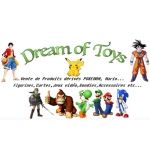 logo_dreamoftoys