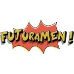 logo_futuramen