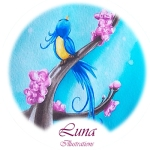 logo_luna_illustrations