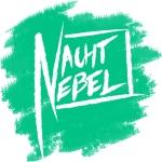 logo_nachtebel