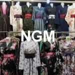 logo_ngm_linaju