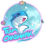 logo_team-chashark