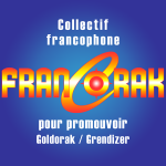 francorak