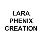 lara-phenix
