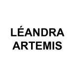 leandra-artemis