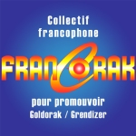 logo_frankorak