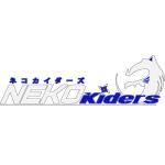 logo_nekokiders