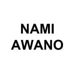 nami_awano