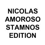 stamnos-edition