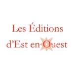 edition_estenouest
